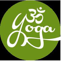 Yoga in Mainz